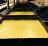 薄焼玉子・錦糸玉子の製造販売を開始しました!